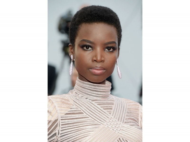 mariaborges