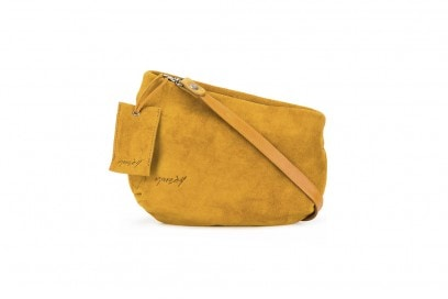 marsell-borsa-suede