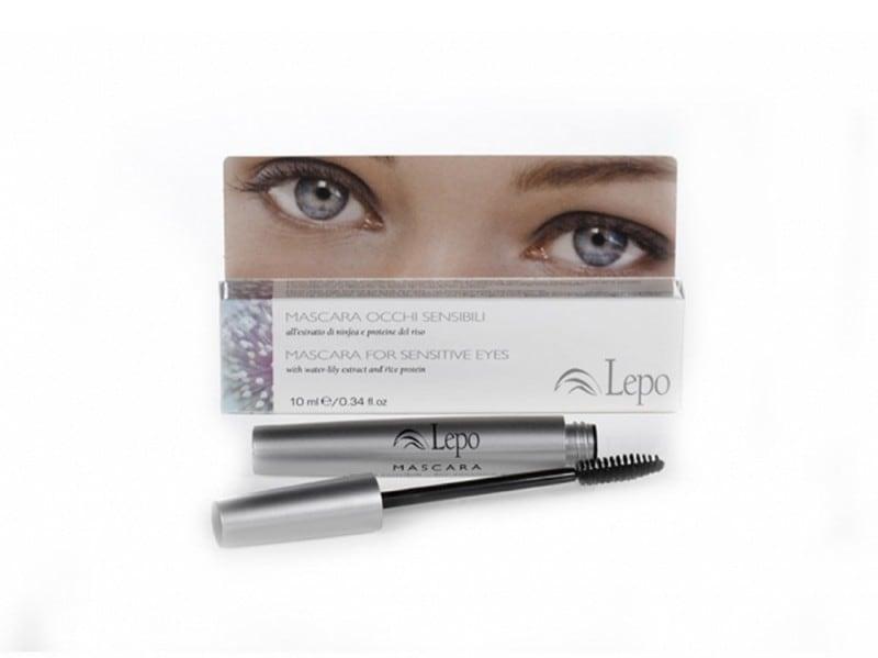 mascara-occhi-sensibili-all-estratto-di-ninfea-e-proteine-del-riso