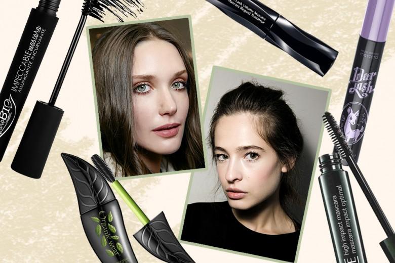Mascara occhi sensibili: i più delicati ed efficaci da provare