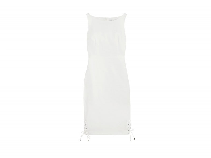max-mara-abito-bianco
