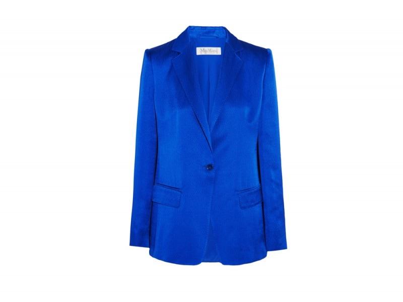 max-mara-giacca-blu-cina