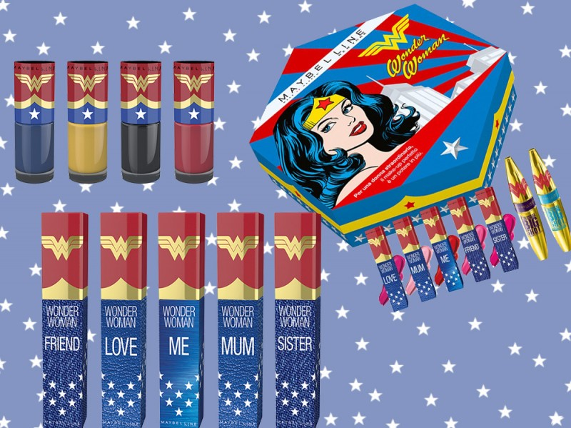 maybelline_wonder_woman