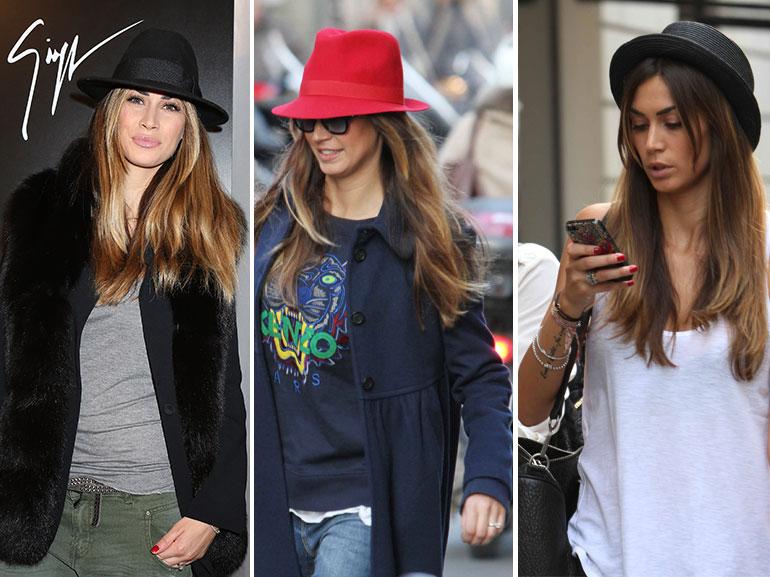 melissa-satta-look-cappello