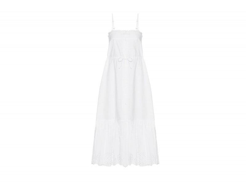 mes-demoiselles-abito-bianco