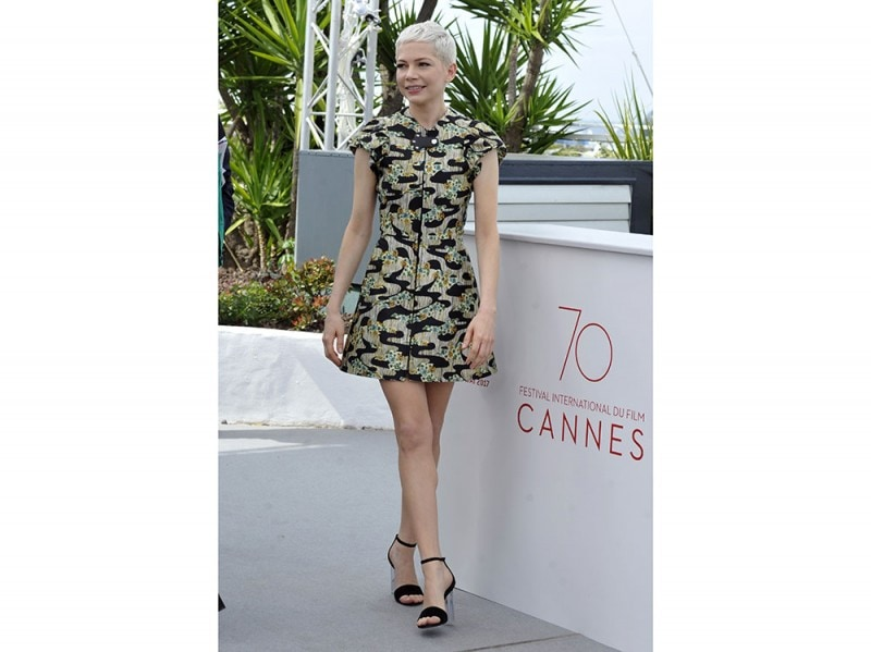 michelle-williams-cannes-daylook2
