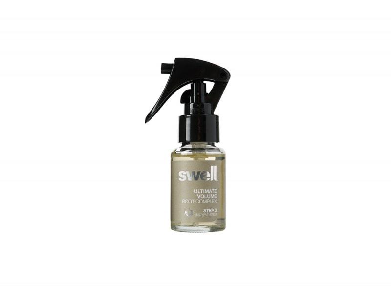 minitaglie da viaggio prodotti bellezza bagno trucco capelli profumi (12)