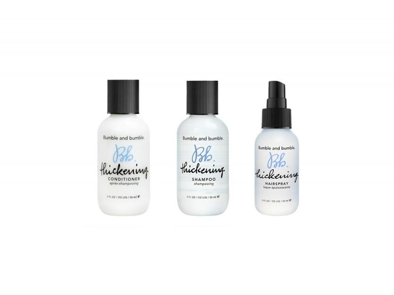 minitaglie da viaggio prodotti bellezza bagno trucco capelli profumi (15)