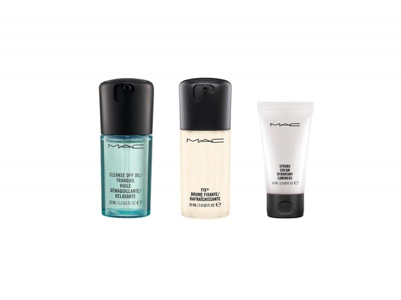 minitaglie da viaggio prodotti bellezza bagno trucco capelli profumi (29)