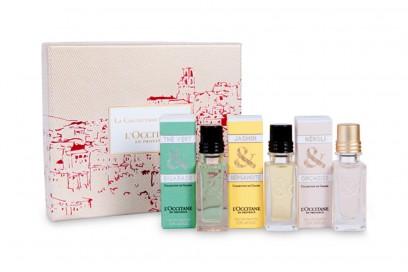 minitaglie da viaggio prodotti bellezza bagno trucco capelli profumi (4)