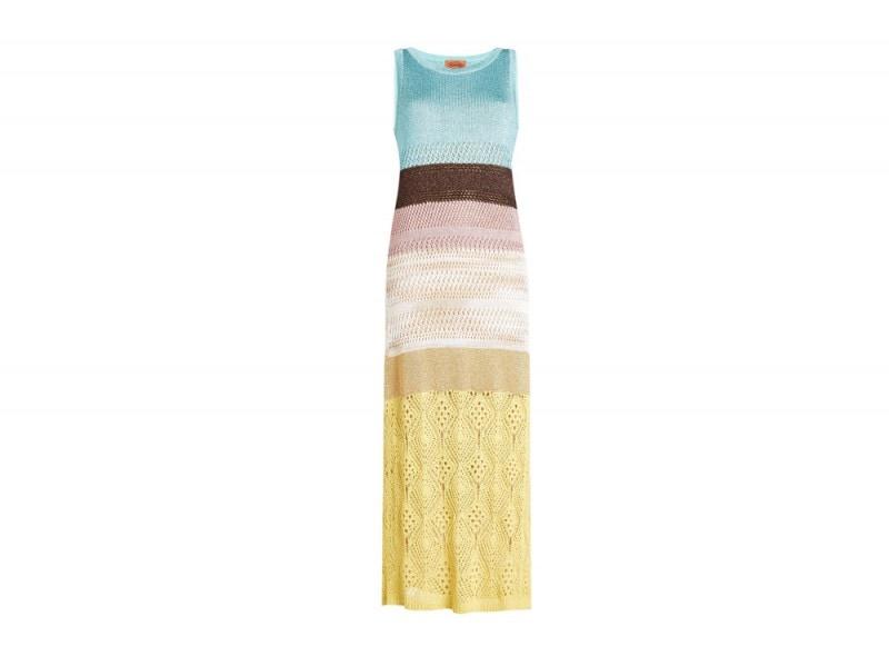 missoni-abito-estivo-crochet