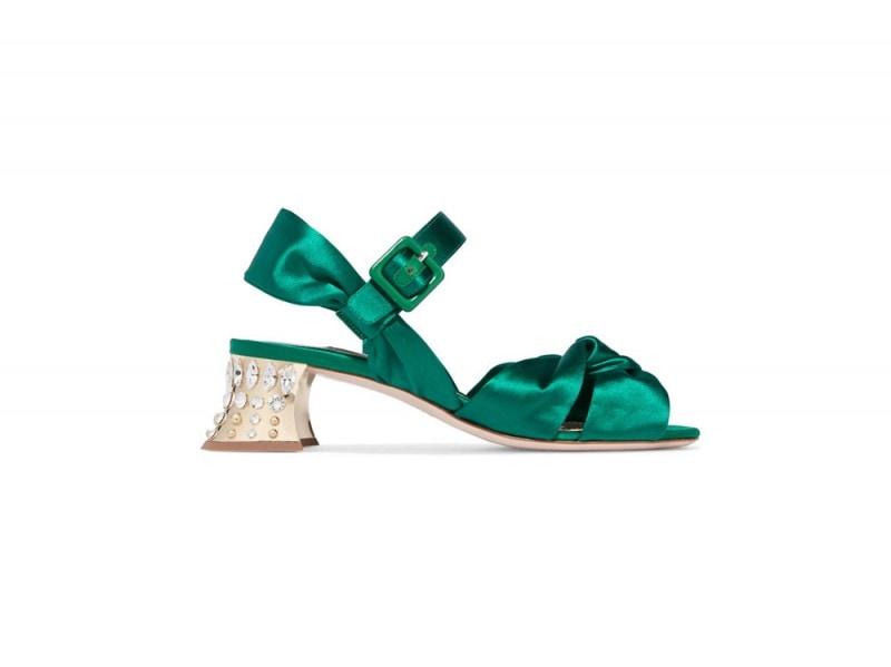 miu-miu-sandali-tacco-medio-raso