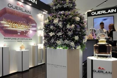 mon-guerlain-grazia-sephora-eventi-1