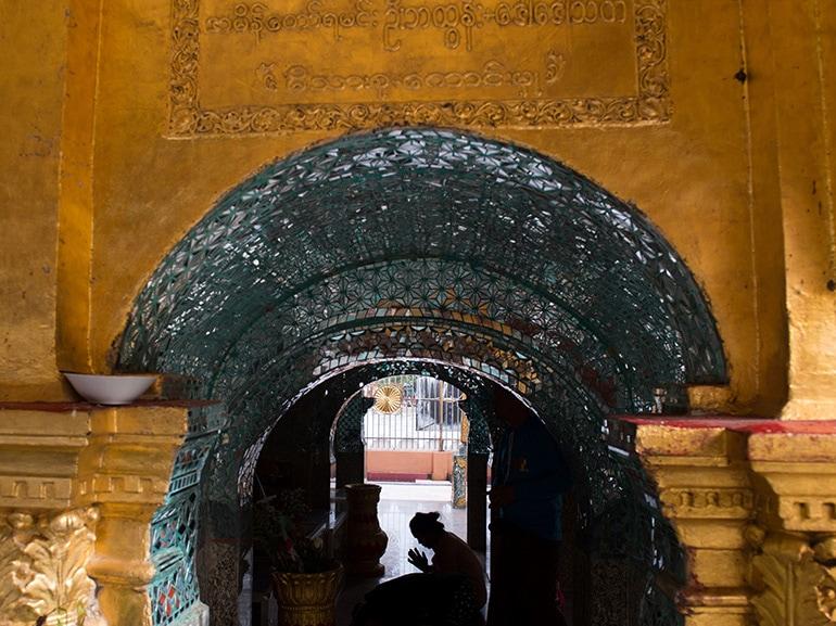 myanmar birmania