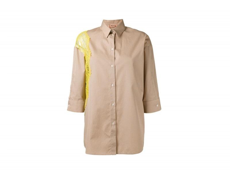 n21-camicia-sabbia