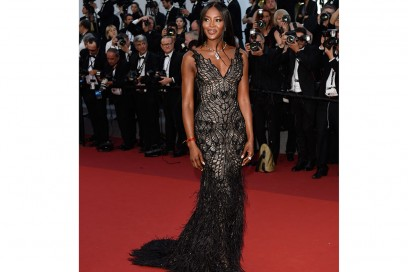 naomi-campbell-cannes-day6