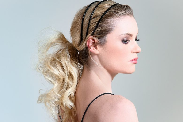Accessori per capelli bf Bella#Fashion: ispirarsi alla moda per dettare moda