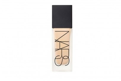 nars-all-day-weightless-foundation
