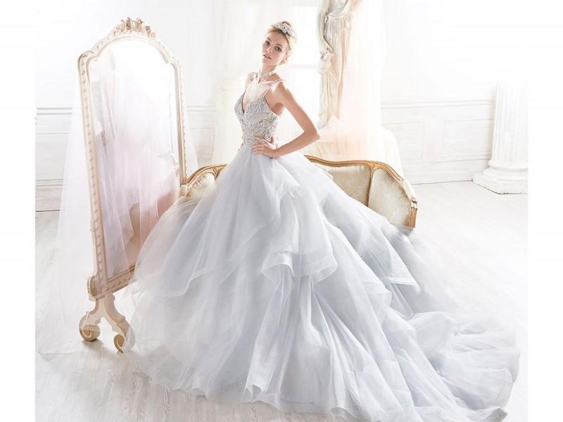 nicole-spose-NIAB18130-Nicole-moda-sposa-2018-892