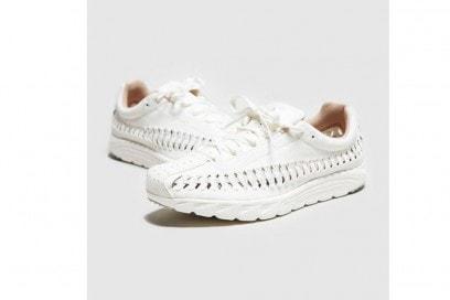 nike-sneakers-pe-2017