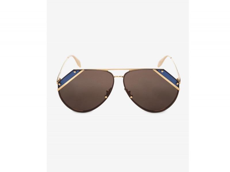 occhiali-alexander-mcqueen