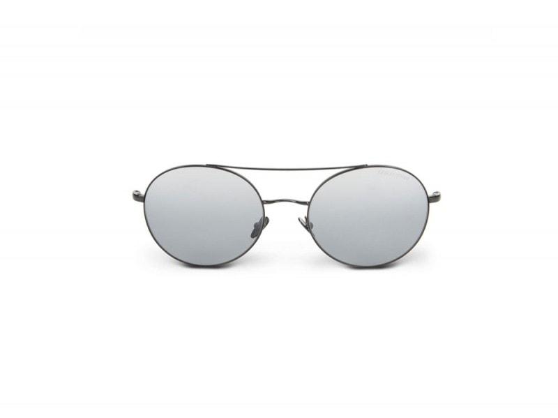 occhiali-armani