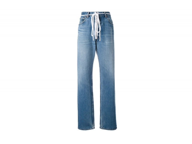 off-white-jeans-larghi