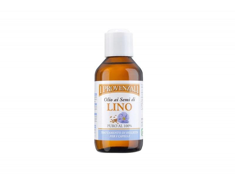 olio-di-semi-di-lino-i-provenzali