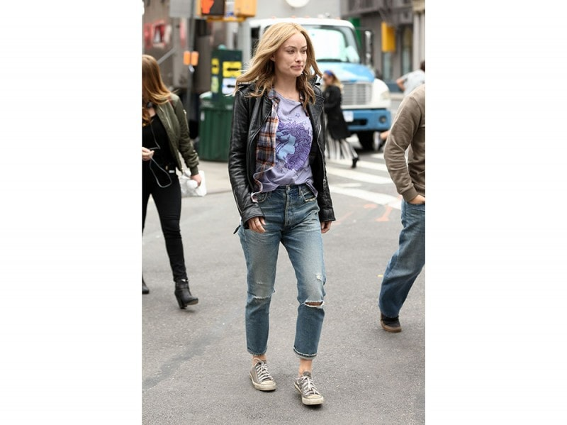 olivia-wilde-jeans