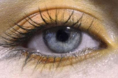 ombretto-giallo-ss17_Blugirl_bst_W_S17_MI_150_2499009