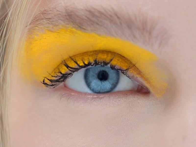 ombretto-giallo-ss17_Byblos-Milano_bst_W_S17_MI_032_2525731
