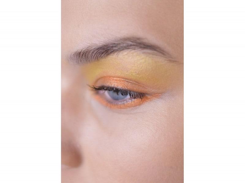 ombretto-giallo-ss17_Dany-Atrache_bst_HC_S17_PA_031_2562487