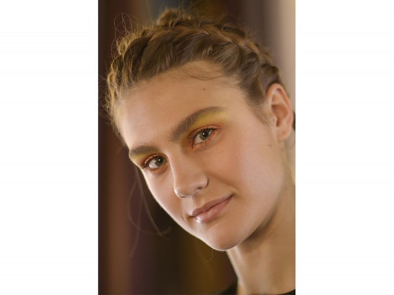 ombretto-giallo-ss17_Dany-Atrache_bst_HC_S17_PA_041_2562497