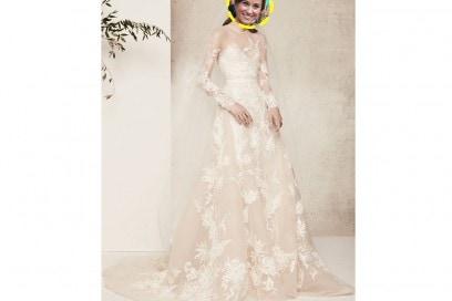 pippa-middleton-abito-elie-saab-sposa