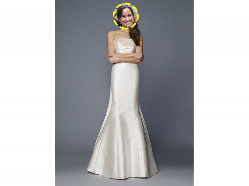 pippa-middleton-abito-sposa-antonio-riva