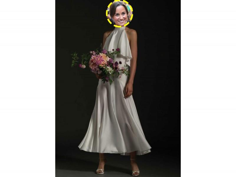 pippa-middleton-abito-sposa-temperley-london