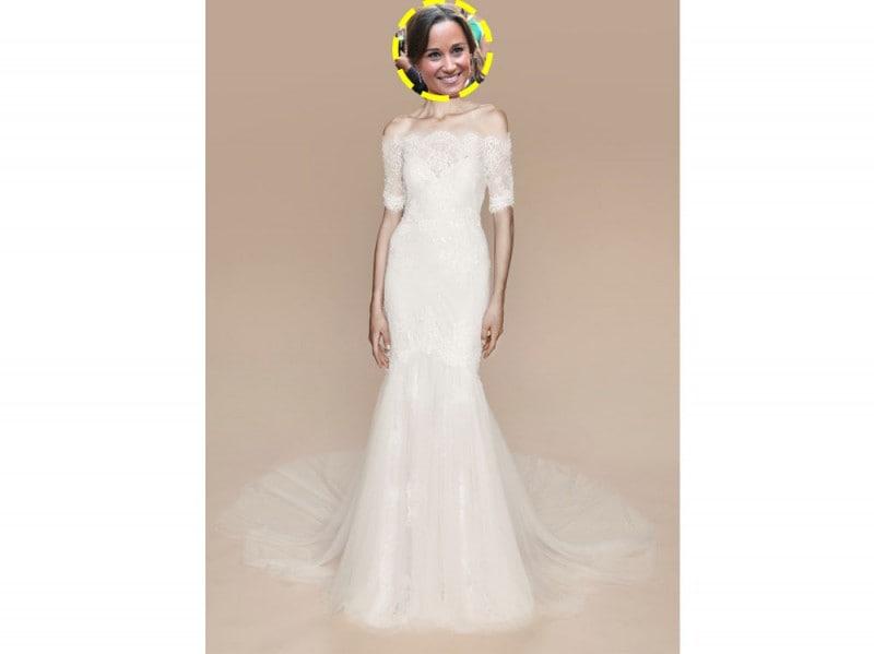 pippa-middleton-sposa-abito-marchesa