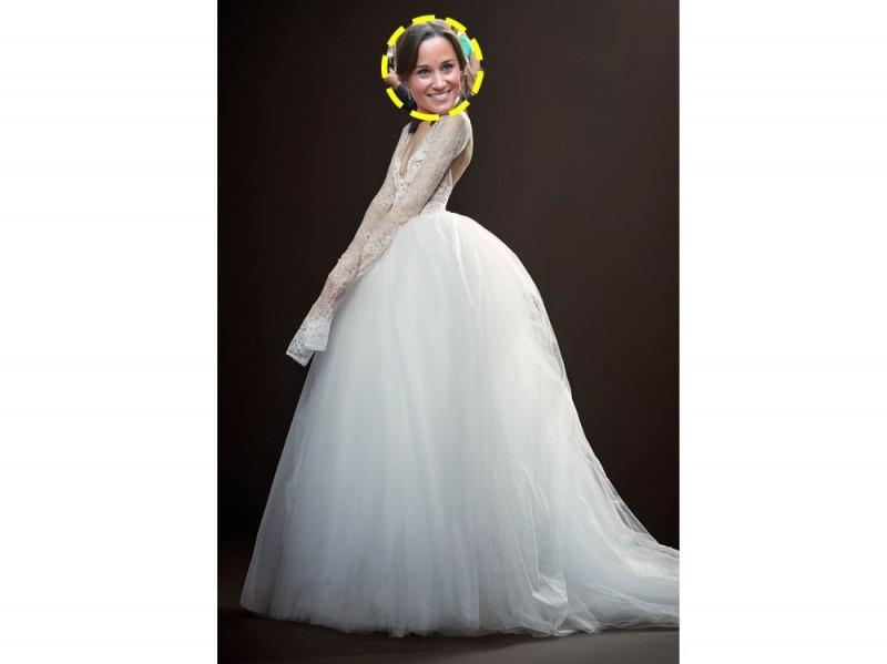 pippa-middleton-sposa-abito-vera-wang