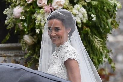 pippa-middleton-sposa-primo-piano