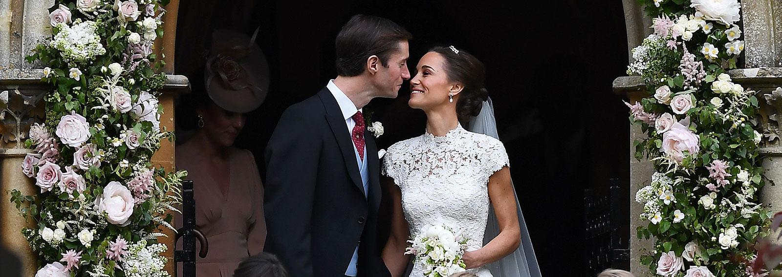 pippa-middleton-sposa