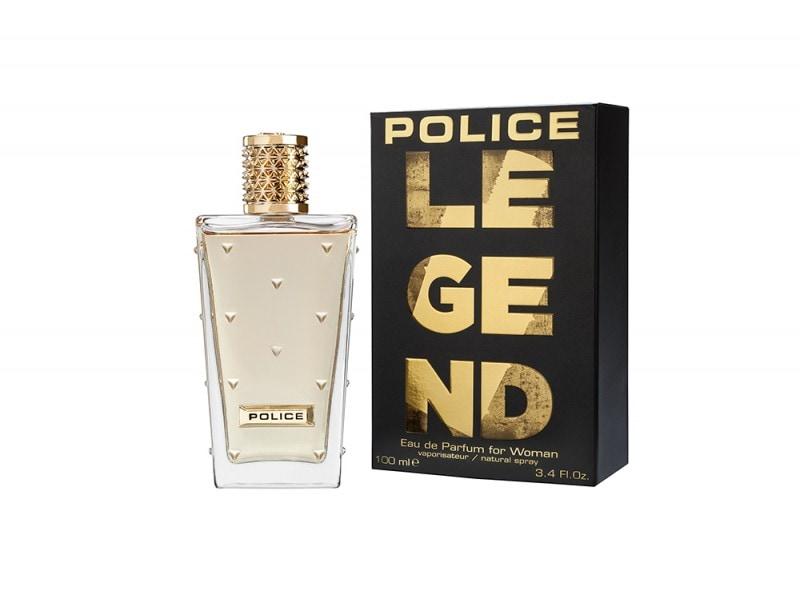 police_legend_woman_ok