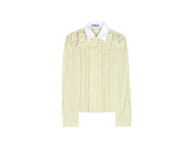 prada-camicia-preppy
