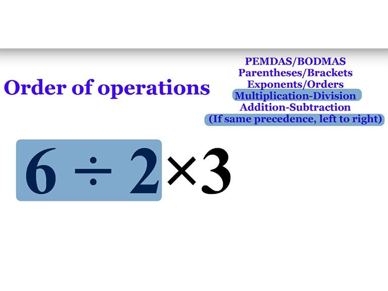 problema matematica divisione