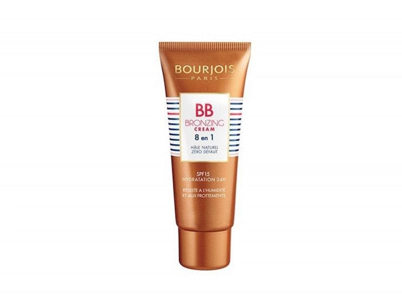Bourjois BB Cream