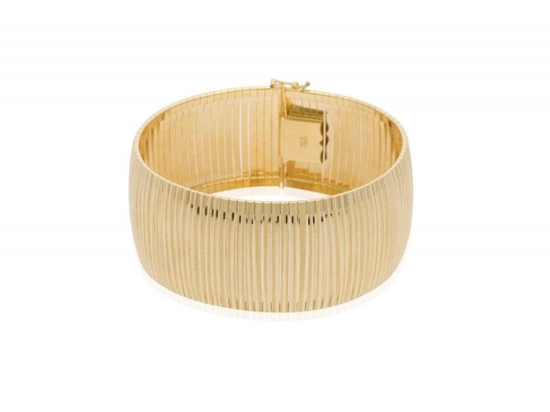 qvc-golden-skin-bracciale