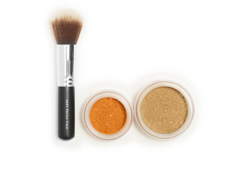 qvc-golden-skin-make-up