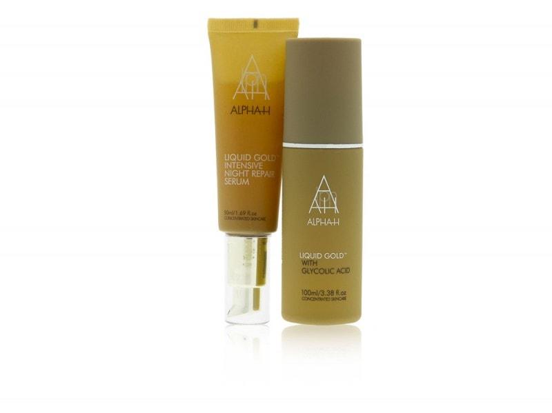 qvc-golden-skin-prodotto-beauty