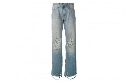 r13-jeans-larghi
