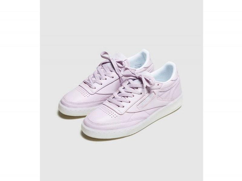 reebok-sneakers-pe-2017