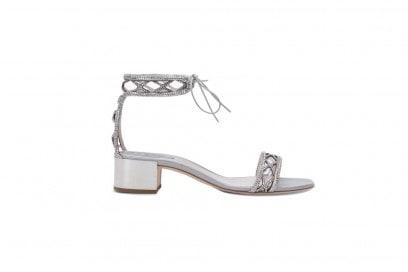 renee-caovilla-sandali-gioiello